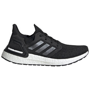 Women's Ultraboost 20 Running Shoe