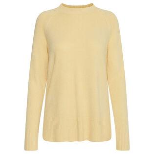 Women's Malea Sweater