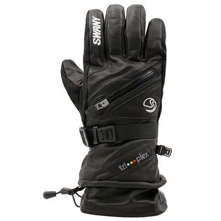 Men's X-Cell Ii Glove