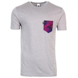 Men's Leaf T-Shirt