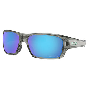 Juniors' Turbine™ XS Prizm™ Polarized Sunglasses