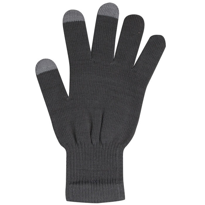 Unisex Touchscreen Glove