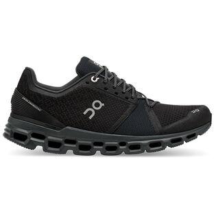 Chaussures de course Cloudstratus pour hommes