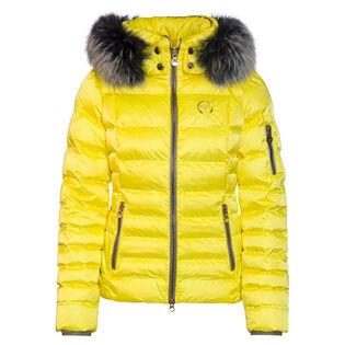 Women's Kyla Jacket