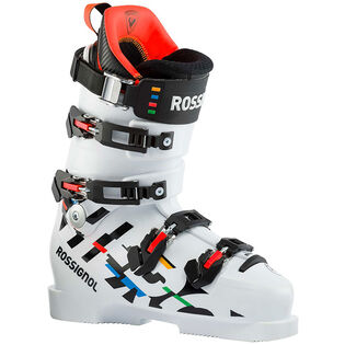 Men's Hero World Cup ZJ+ Ski Boot [2021]