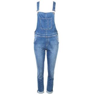 Women's Tracy Overall