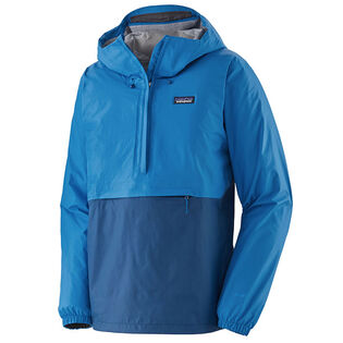 Men's Torrentshell 3L Pullover Jacket