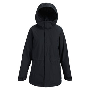 Women's GORE-TEX® Kaylo Jacket