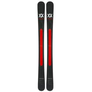 Juniors' Mantra Ski [2019]