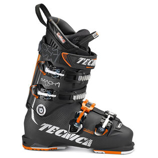 Men's Mach 1 110 LV Ski Boot [2016]