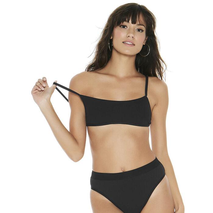 Women's Ridin' High Gemma Bikini Top
