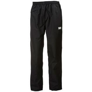 Pantalon Dubliner pour hommes