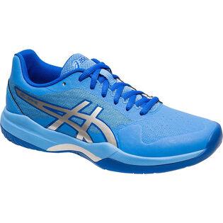 Women's GEL-Game™ 7 Tennis Shoe