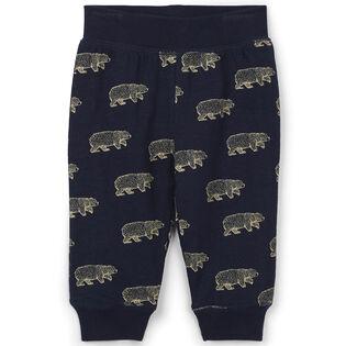 Pantalon réversible Band Of Bears pour bébés garçons [3-24M]