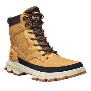 Men's TBL® Originals Ultra Waterproof Boot