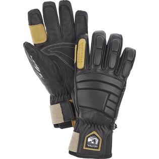 Men's Morrison Pro Model Glove