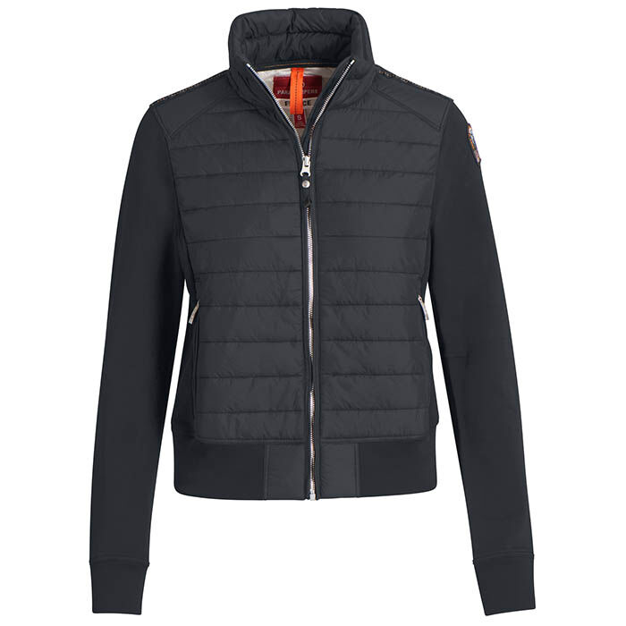 Women's Rosy Jacket