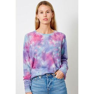 Women's Gratitude Smith Sweatshirt