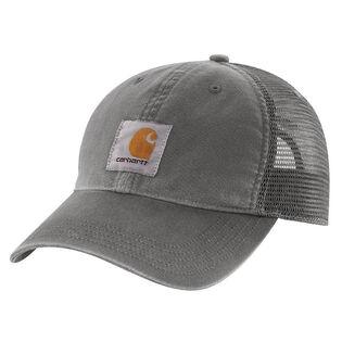 Unisex Buffalo Cap