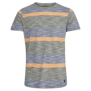 Men's Blocks T-Shirt