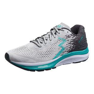 Chaussures de course Spire 3 pour femmes