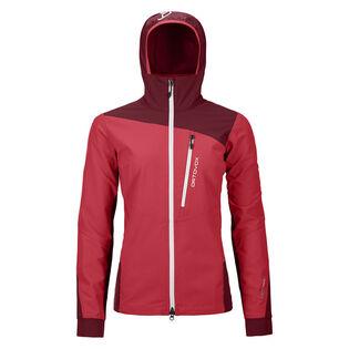 Women's Pala Jacket