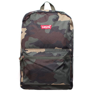 Juniors' Bay Area Backpack
