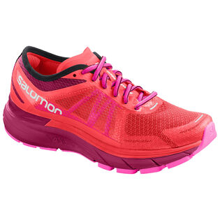 Women's Sonic RA Max Running Shoe