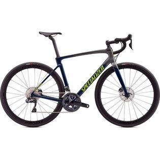 Roubaix Expert Bike [2020]