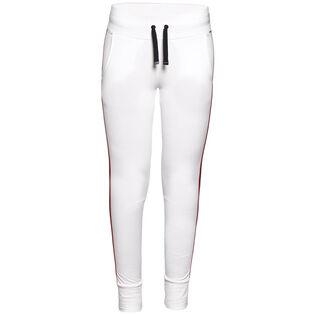 Pantalon Kumi pour femmes