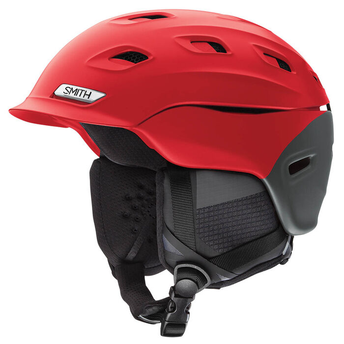Vantage Helmet