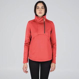 Women's Topao Sweater
