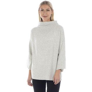 Women's Geneva Sweater