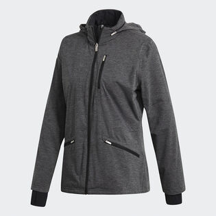 Women's Climaproof® Golf Jacket