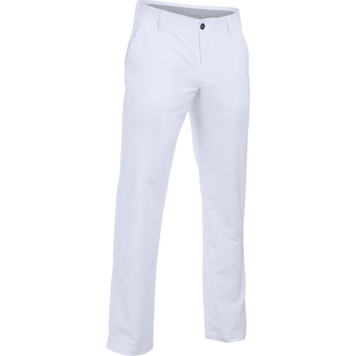 Men's Match Play Golf Pant