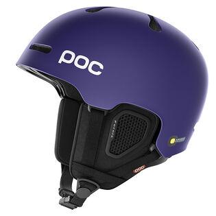 Fornix Snow Helmet [2020]
