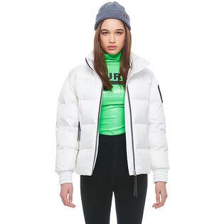 Women's Lumsden Jacket