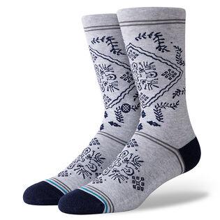 Men's Bandero Sock