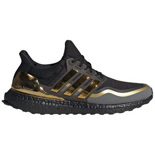 Men's Ultraboost MTL Running Shoe