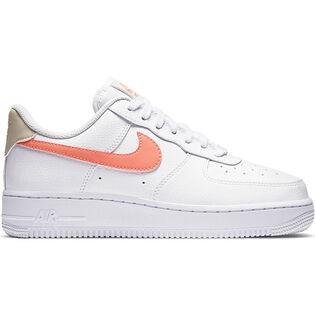 Chaussures Air Force 1 '07 pour femmes