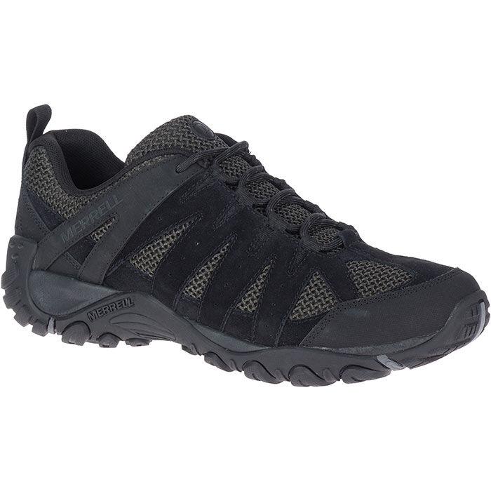 Men's Accentor 2 Ventilator Hiking Shoe