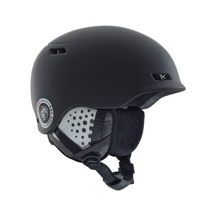 Rodan Snow Helmet [2019]