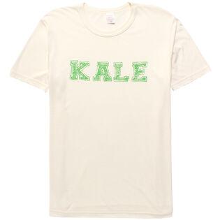 Men's Kale T-Shirt