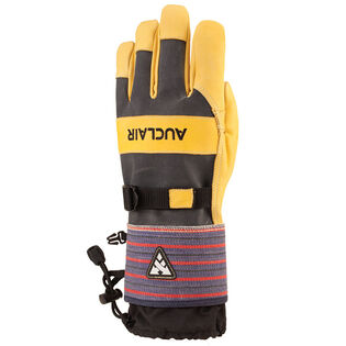 Unisex Mountain Ops II Glove