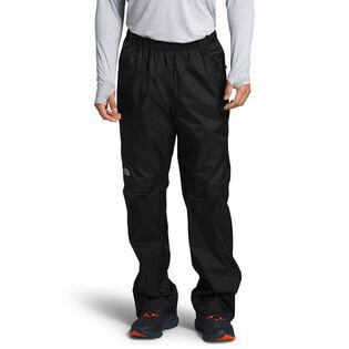 Men's Venture 2 Half-Zip Pant