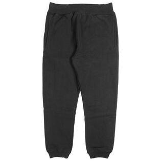 Pantalon de sport Macau pour hommes
