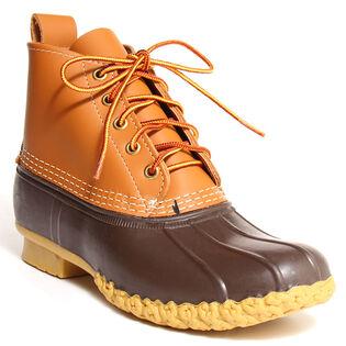 """Women's 6"""" Bean Boot"""