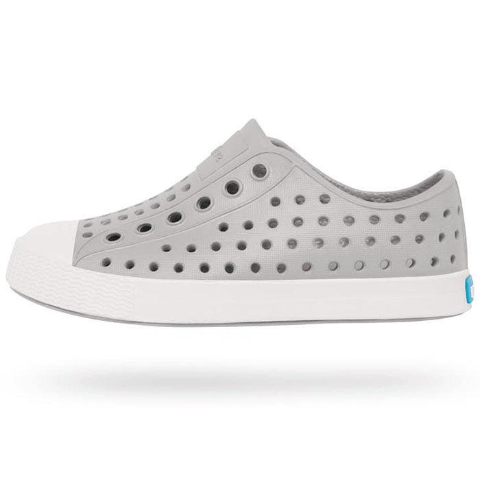 Chaussures Jefferson pour enfants [6-13]
