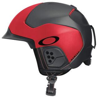 Men's MOd5 Factory Pilot Snow Helmet
