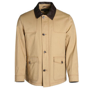 Men's Graham Town And Country Jacket